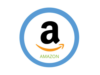 Give advice and guidance on how to set up and optimise your amazon account