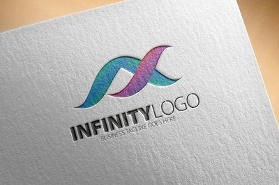 Design a Professional | Corporate logo with 5 concepts | revisions | source files