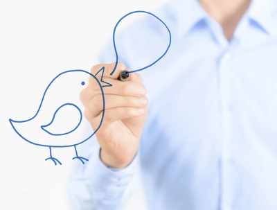 Set-up and manage a 5-day Twitter Advertising Campaign