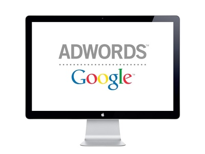produce a fully optimised Google adwords campaign