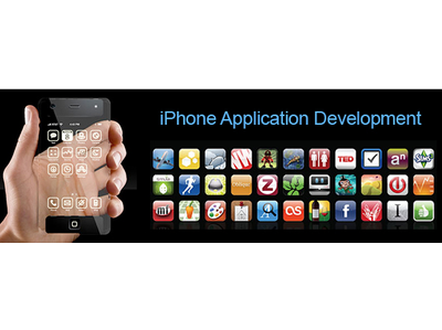Convert your website to a Dynamic IOS Application