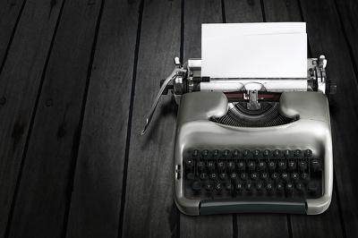 Provide professional script coverage