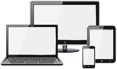 Optimize your Ruby/Rails website for Mobile and Tablet devices