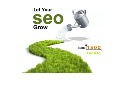 Submit your Website to 5000 high PR Directories, Guestbook, 100 Search Engines