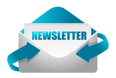 Psd to html newsletter