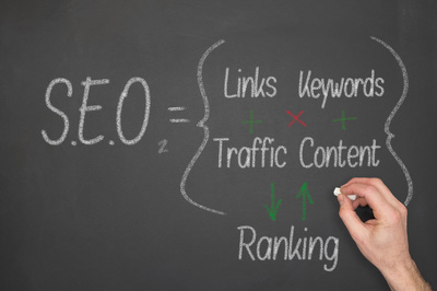 Boost Your Website Traffic & Ranking With 120 Quality Hand Written Articles