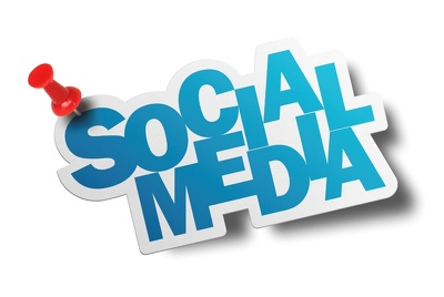 Intigreted your social media accounts