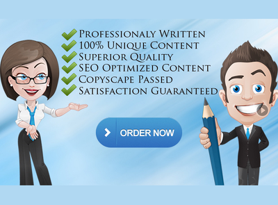Write an high quality SEO article of 400 to 500 words