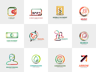 Create A First Class Custom Logo For Your Business