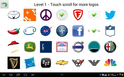 Design professional Android and Iphone APP Icon