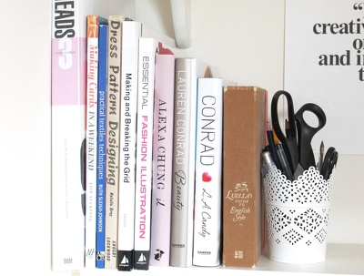 ghost write your ebook or guide for lifestyle brands