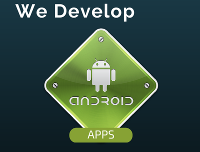 Design and Develop An Innovative Android Application