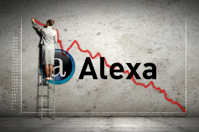 Submit your site to Top 75 Alexa Ranking Sites manually to improve your SEO