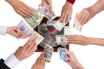 Improve your CrowdFunding Campaign