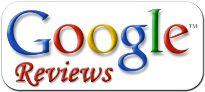 Give you 10 positive Google Plus Reviews to boost your SEO and attract users