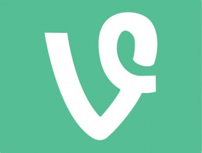 500 Genuine vine followers,likes or Revines  to increase Social Media SEO &  Ranking