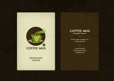 design premium Quality Business card  [Special offers ]