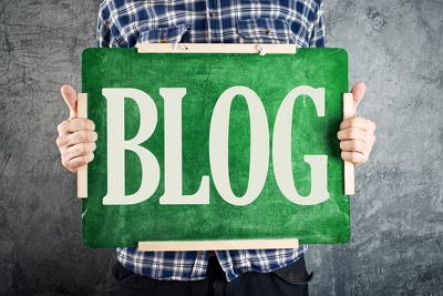 Write 4 SEO friendly blog posts
