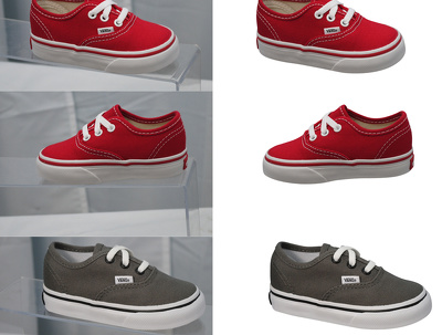 Edit 10 ecommerce product photos in Photoshop cs5