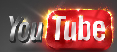 Do 1000 youtube Likes to increase your SEO and Sales