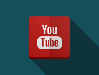 Youtube SEO 3000 Views  + 200 Likes + 50 subscribers + 10 comments + 50 Favorites