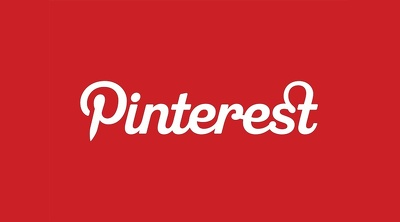 Add 500 permanent pinterest followers to your profile