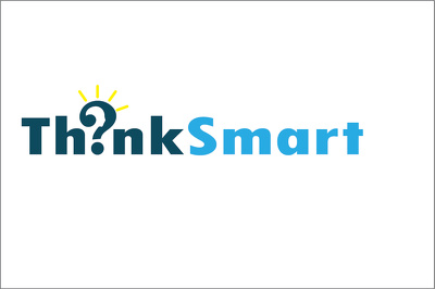Simple eye catching, fresh, clever & creative logo with unlimited revisions