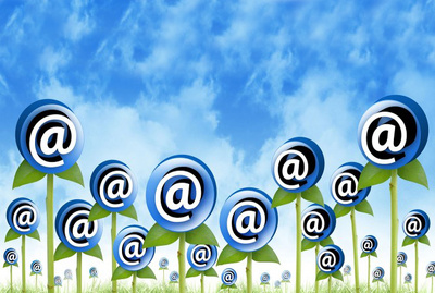 Provide 77K UK Email list to help your email marketing work