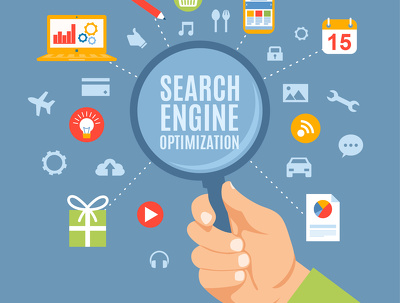 Make Quality Link Building strategy To help your website SEO ranking