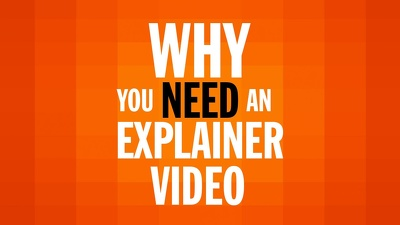 Create Whiteboard/explainer video within 24 hours