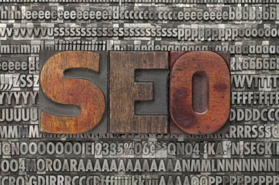 800 Keyword research, agency SEO, 10 hand picked Shortlist top10 competition spy