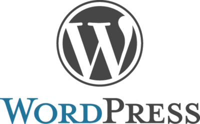 Design & build a Wordpress Blog that will look similar to your existing website