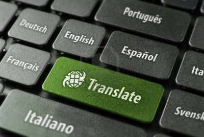 Translate any text up to 1000 words and promise to deliver it in 2 days