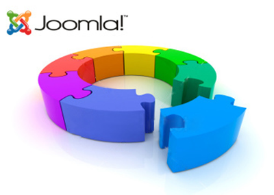 Customize/fix JOOMLA Website within 1 day