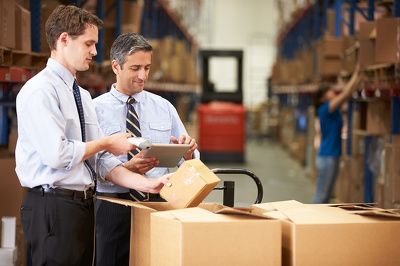 Provide a tailor-made contract for goods or services