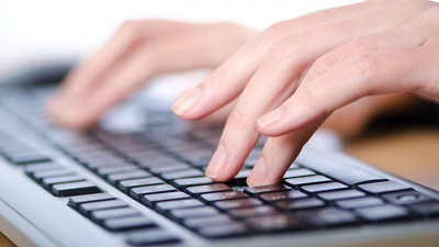 Transcribe a 20 minute audio file