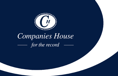 Incorporate a Limited Company