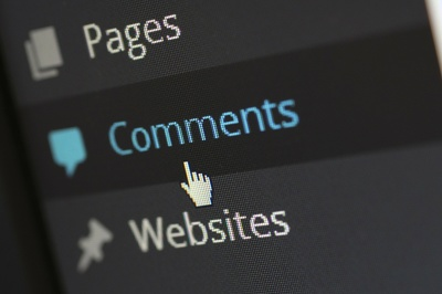 SEO Content, SEO Copywriting OR Rewrite For Your Website, Blog, Article.. – 500 words
