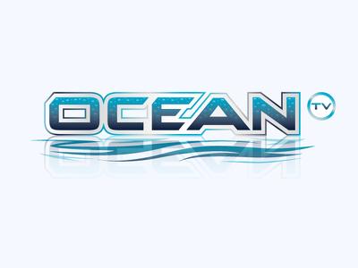 Premium Logo / brand identity service
