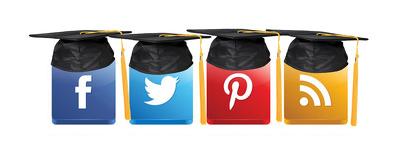 Scout 1000 plus Social signals as swiftest social media promotion