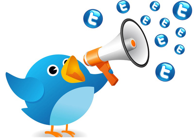 Provide 3000 Twitter Re-tweets quick and easy