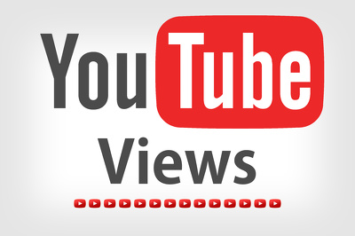 Add 3000 views to boost your YouTube visibility