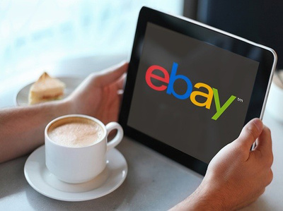 Add 3,000+ highspeed eBay product views or profile views safe eBay seo