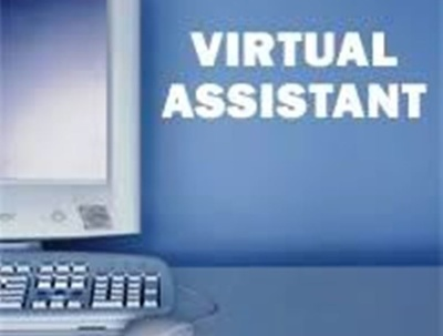 Provide 5 hours of VA services