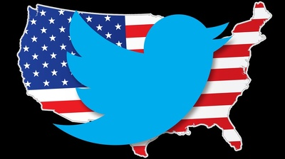 3000 twitter followers/ Retweet or favorite  From the USA