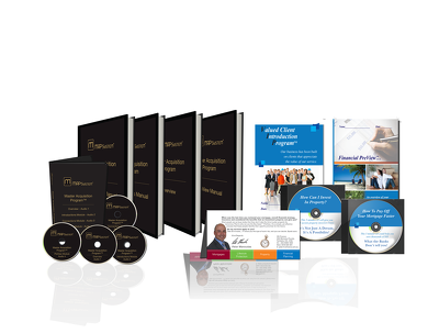 Develop a corporate identity package -logo, pen, folder, letterhead, and businesscard