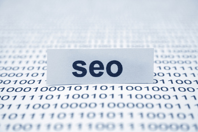 Make 300 EDU backlinks , high quality SEO and rank higher with google and youtube