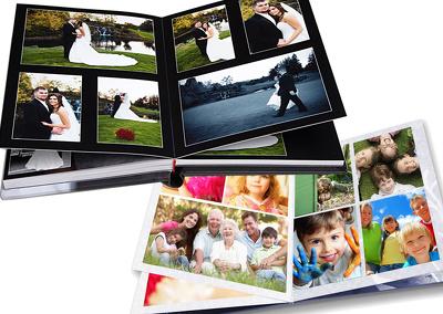 Design Photo Album