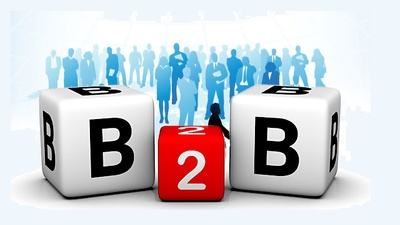 Provide you current 10000 USA B2B contacts  database