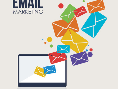 Consult on Email Marketing for 1 hour
